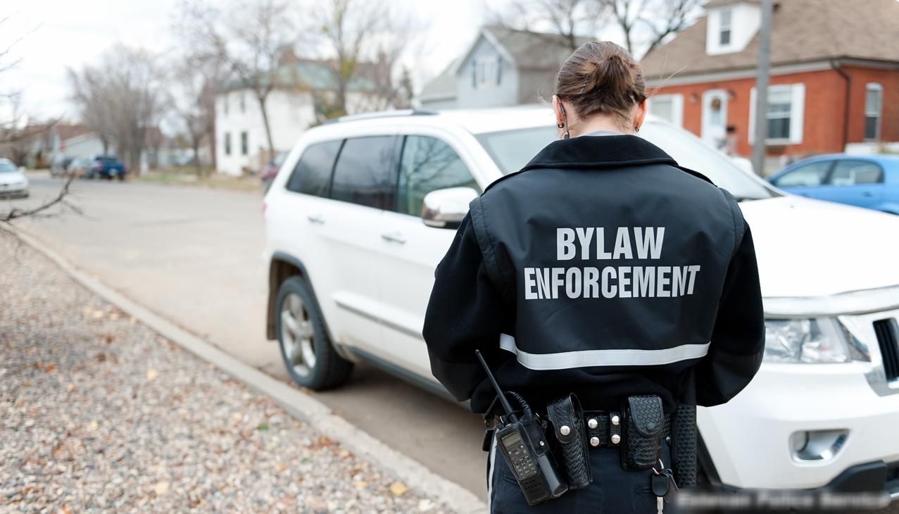 bylaw officer.jpg