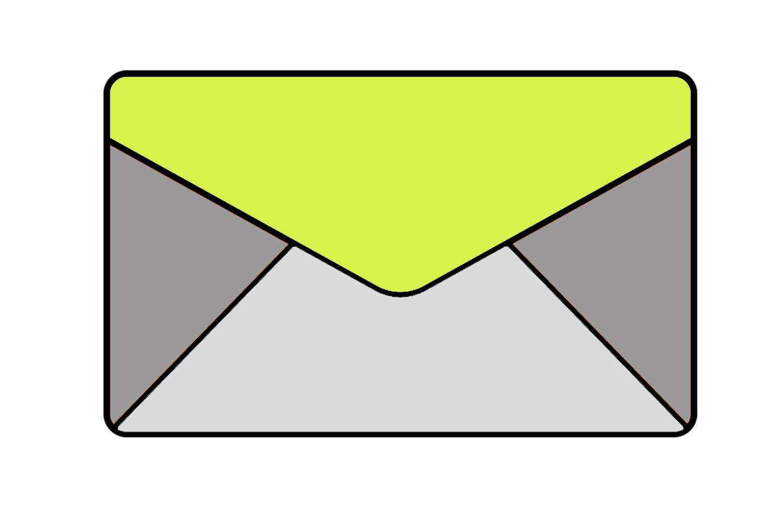 house-of-margot-custom-website-graphics