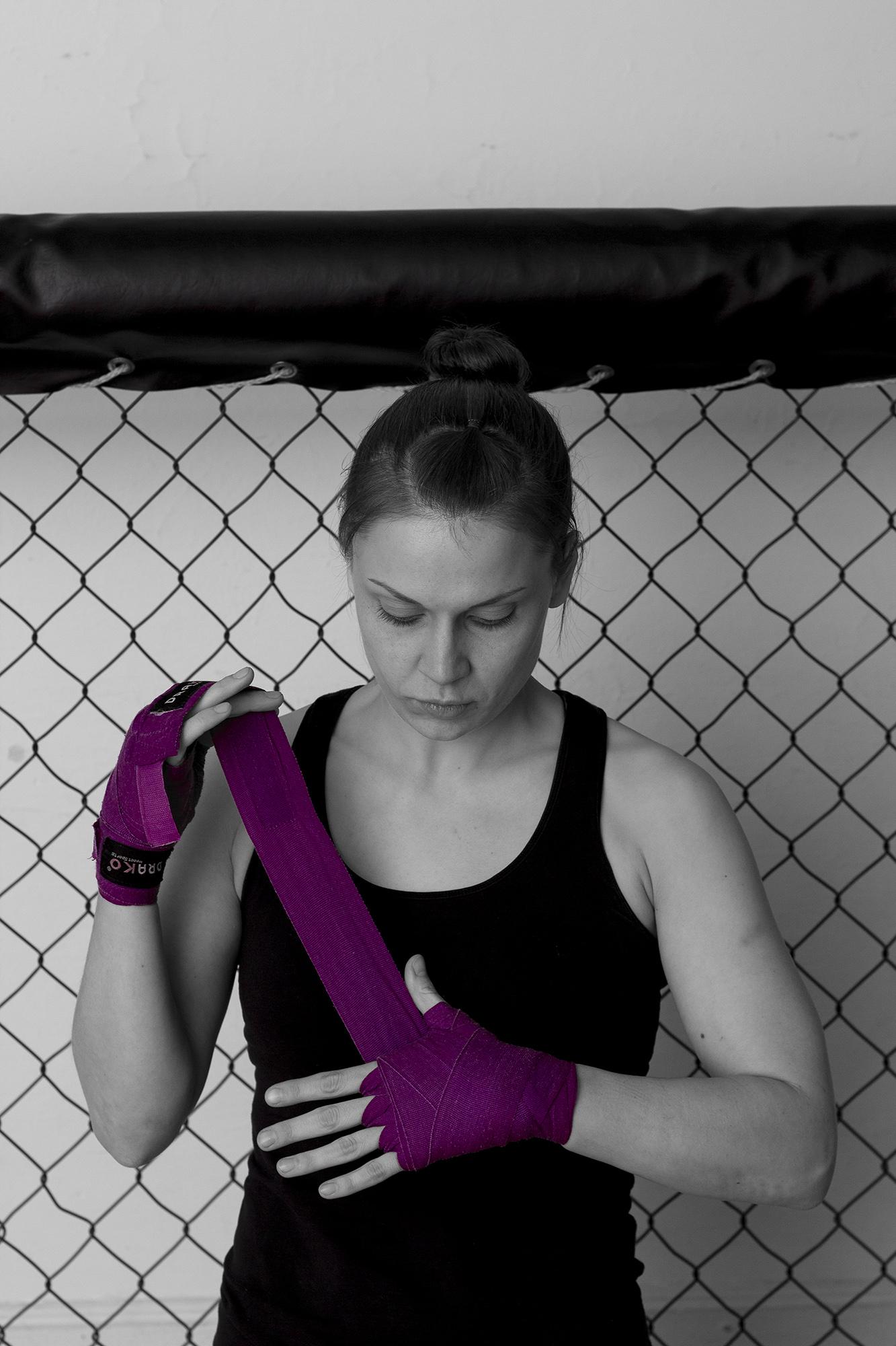 20150528-IMG_2009 purple.jpg