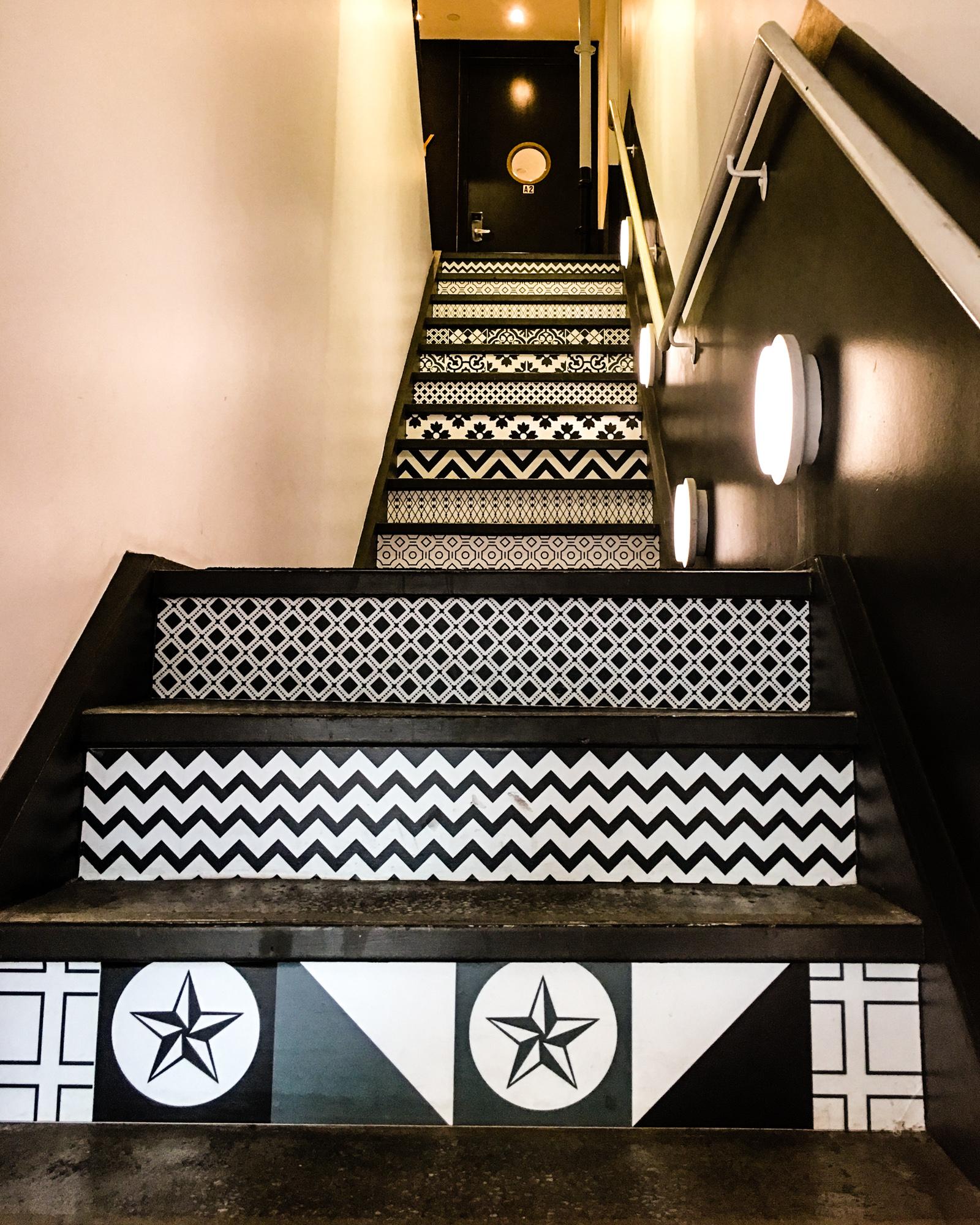Beverley Hotel-3607.jpg