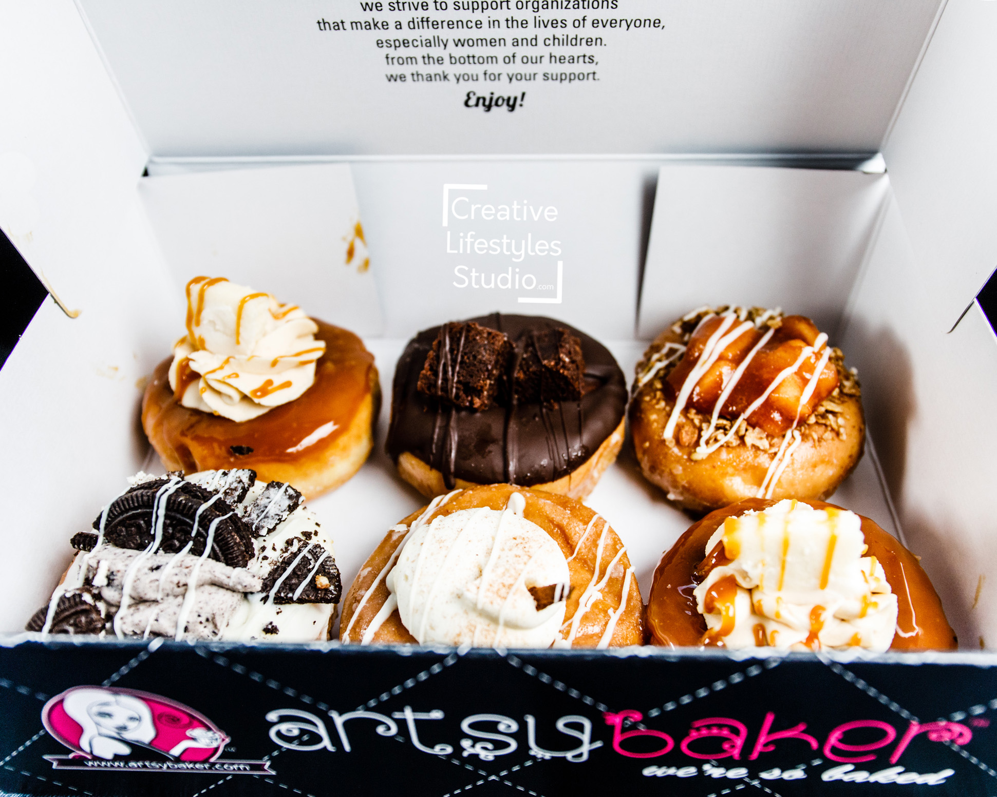 decked out donuts-105.jpg