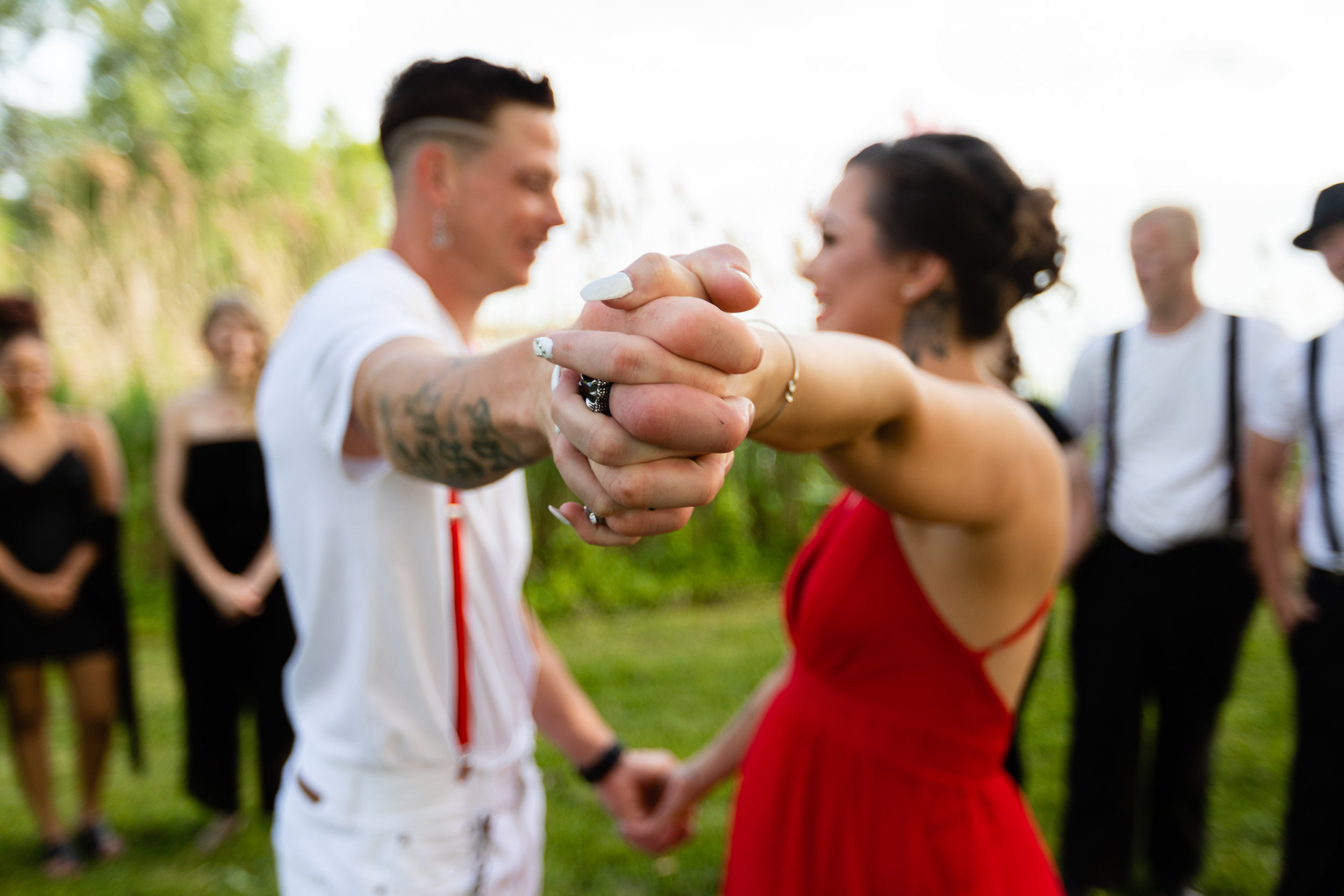 WeddingJune092018-349.jpg
