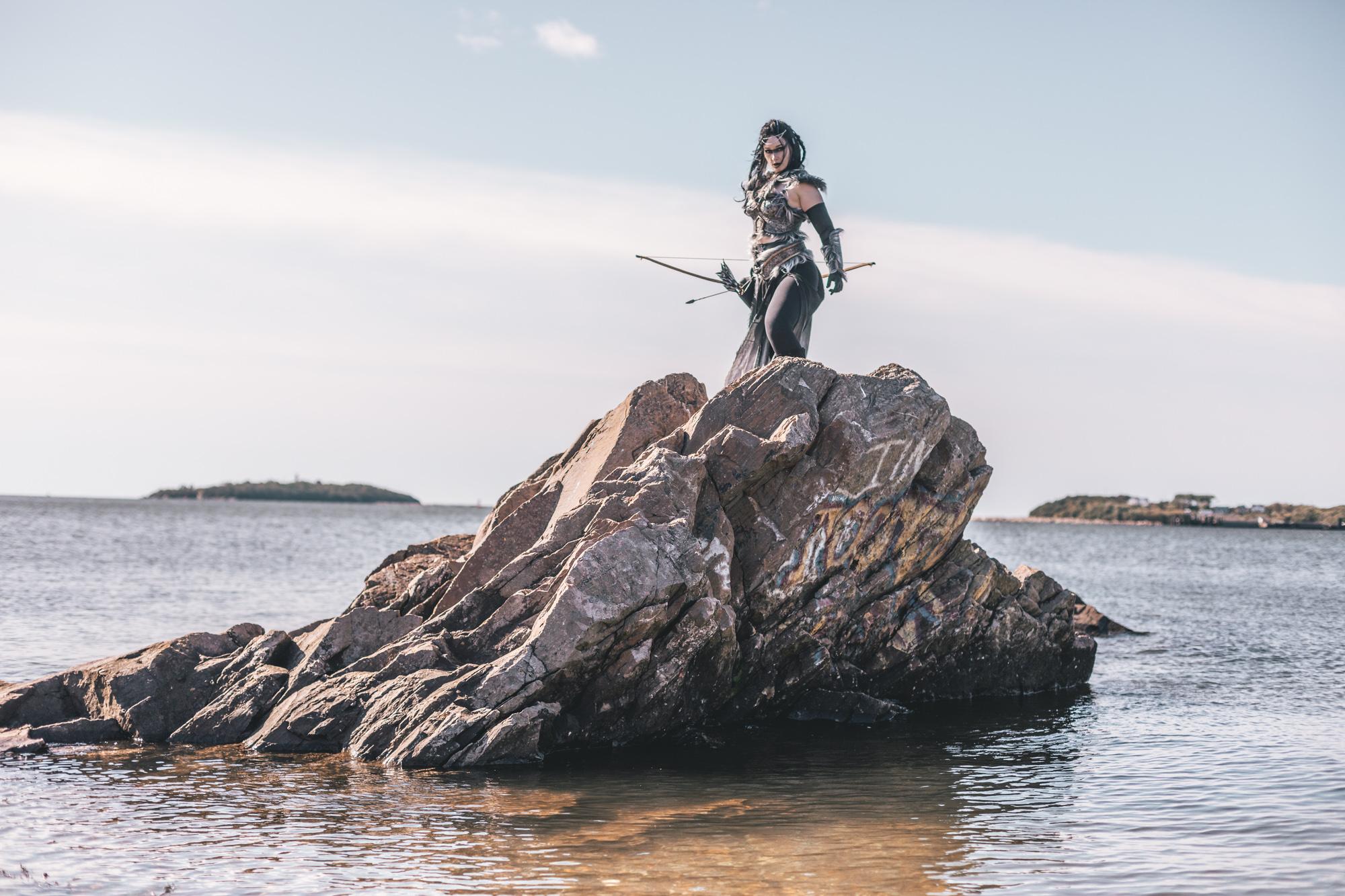 Rebecca Vikings-104.jpg