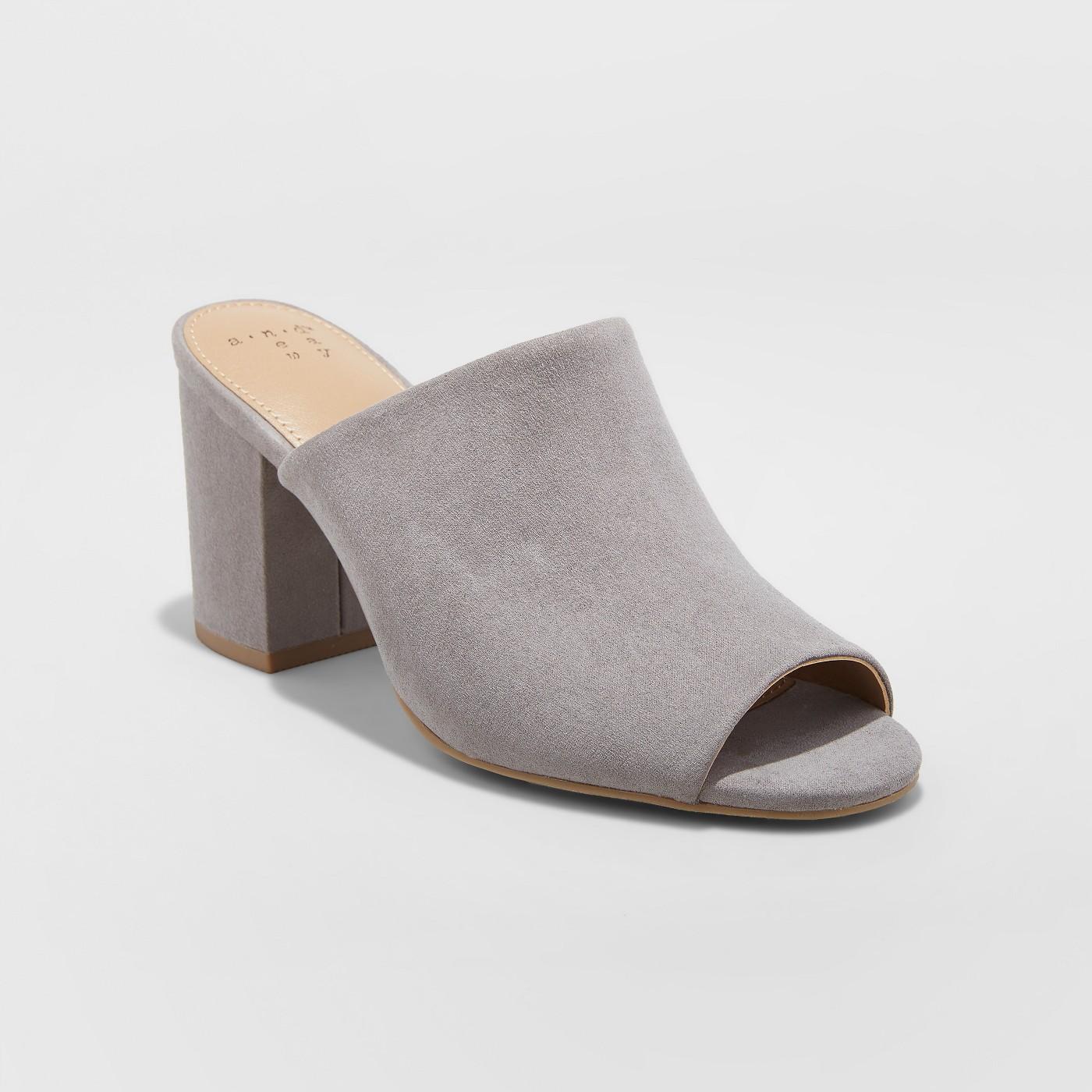 gray mules .jpeg