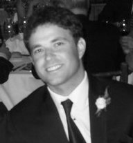 Ben Waters - Usher   Friend of the groom.Ben and James have been friends for over 20 years. Ben attended the University of Texas at Austin and is a real estate broker in his new home along the popular 30A corridor of Florida.