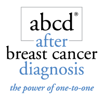 ABCD-After-breast-cancer-diagnosis 6.40.34 PM.png