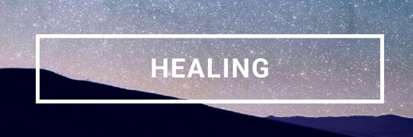 Healing(1).png