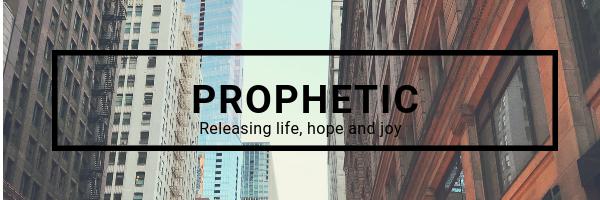 Prophetic.png
