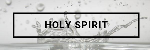 Holy Spirit banner.png