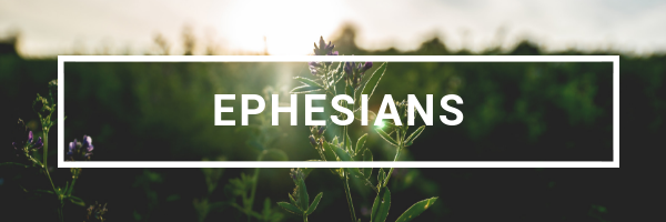 Ephesians Banner.png