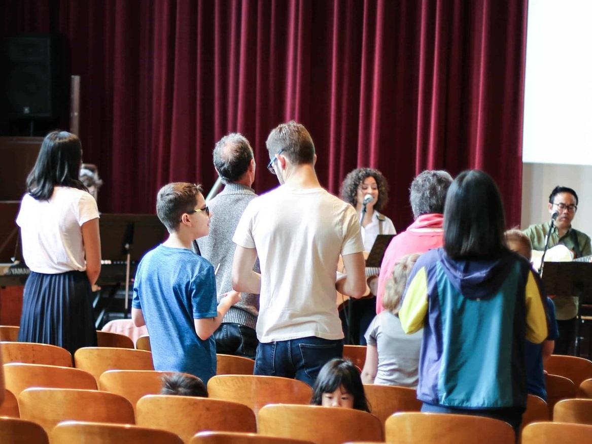 TCC Audience.jpg