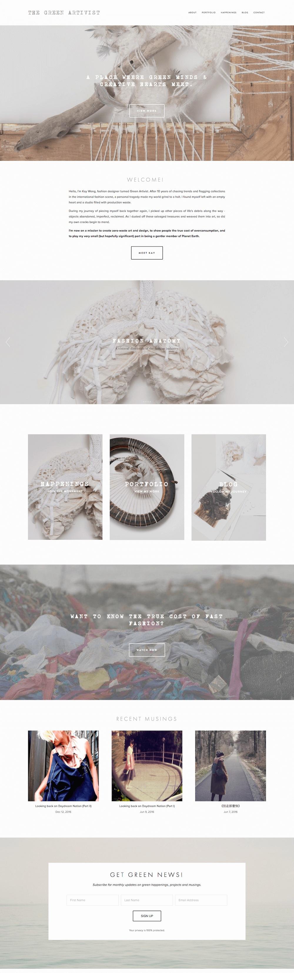 the+green+artivist+zeoni+creations+web+design.jpg