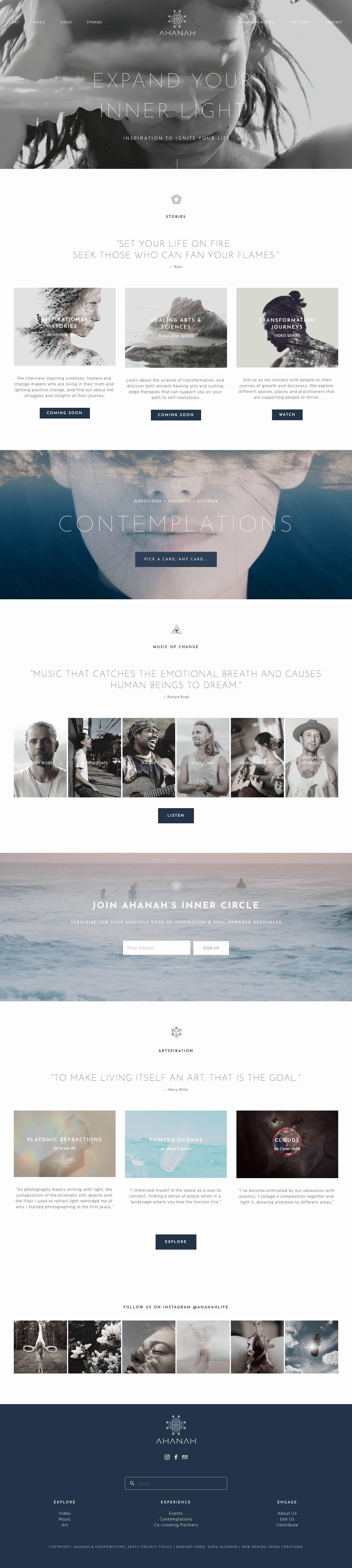 AHANAH+BALI+WEB+DESIGN+ZEONI+CREATIONS.jpg