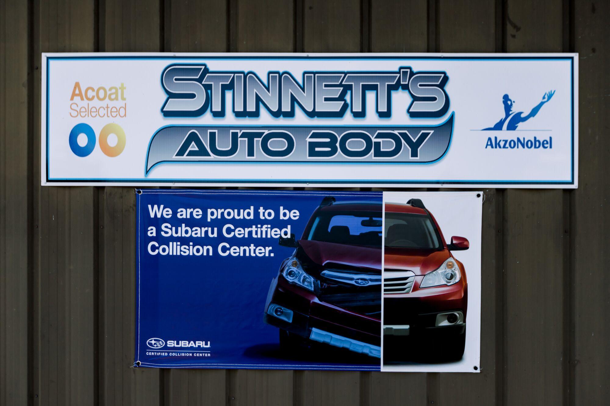 Subaru 2.jpeg