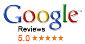 Google-Five-Star-300x157.png