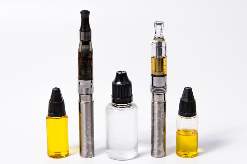 Vaporization/NebulizationVaporization technology allows inhalation of medical marijuana in a mist or vapor form -