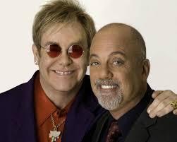 Billy Joel Elton John.jpeg