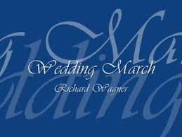 Wedding March 2.jpeg