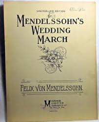 Mendelssohnwedding march.jpg