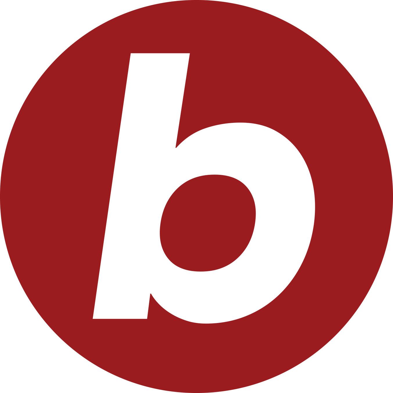 BDC_b_logo_transparent_background_og.jpg
