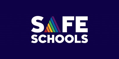 safe school.jpg