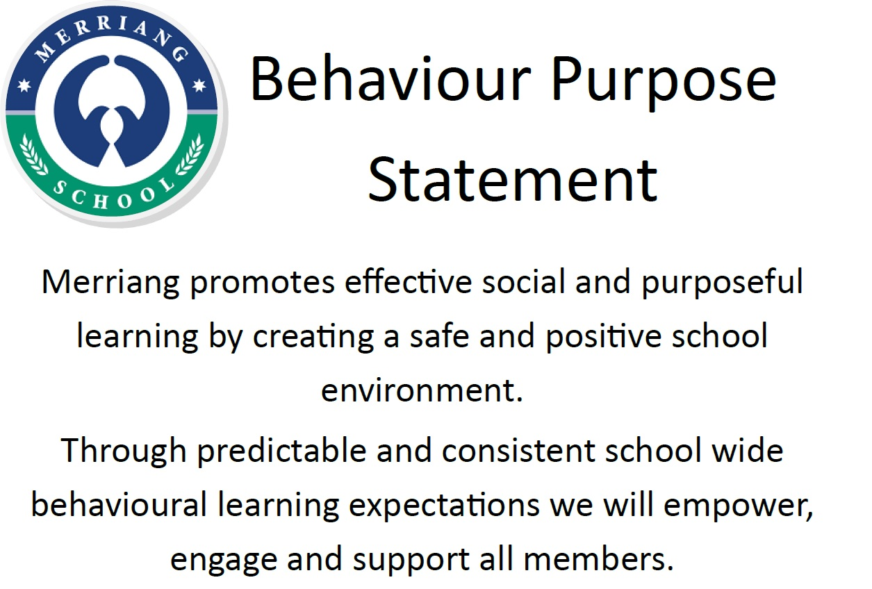 behaviour purpose statement.jpg