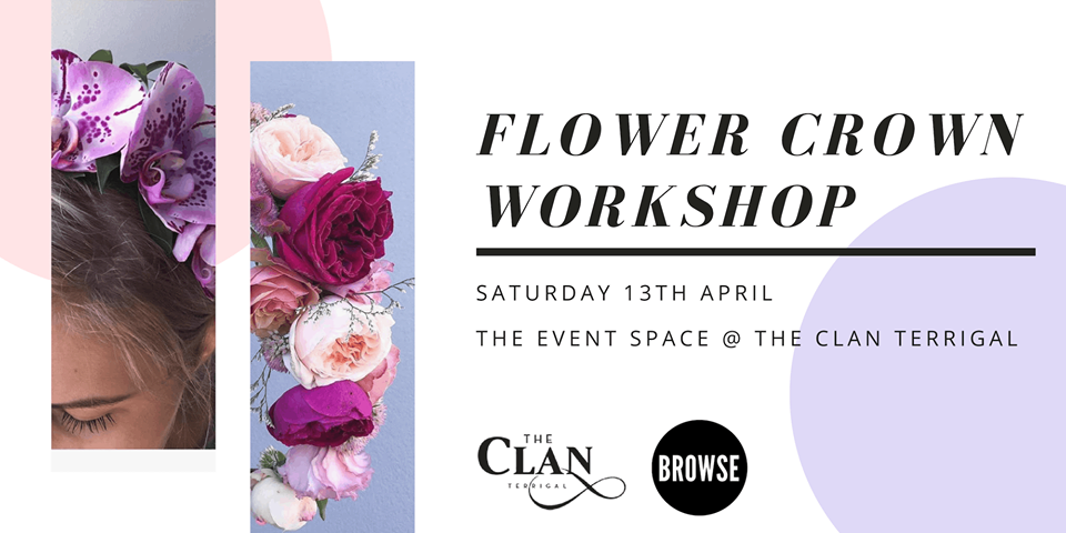 flower crown workshop 13th April 2019.png