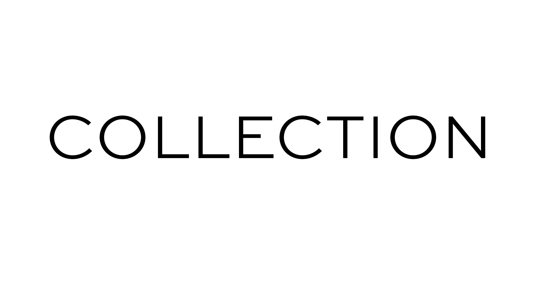 collection header.jpg