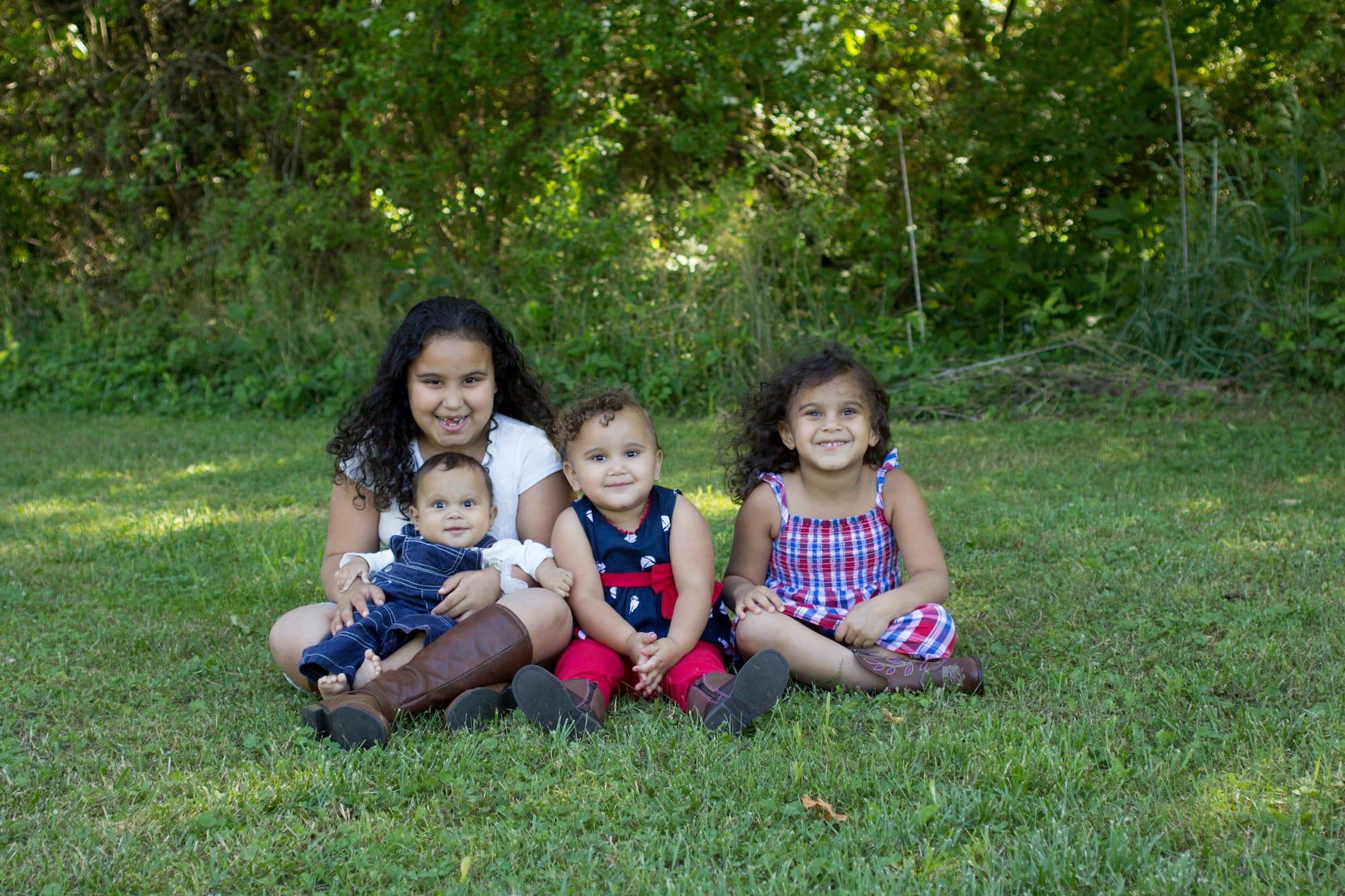 Vega-Family-2.jpg