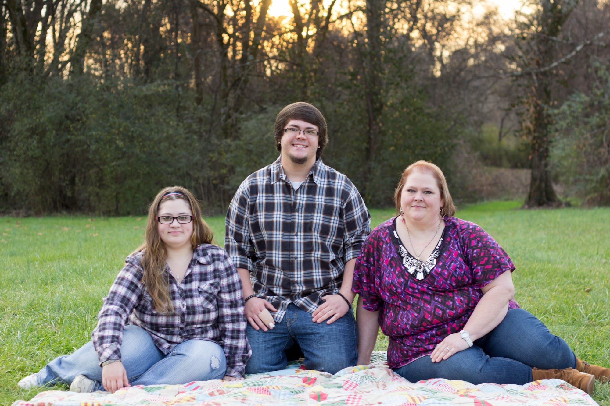 Stafford-Family-1.jpg