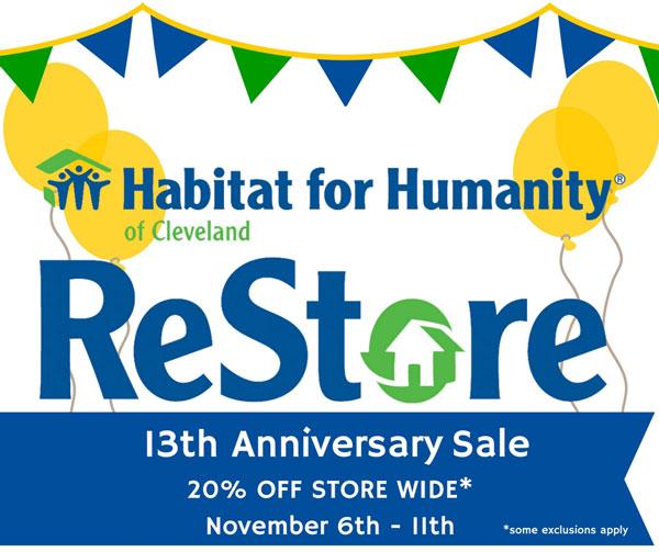 ReStores-13th-FB-WEB.jpg
