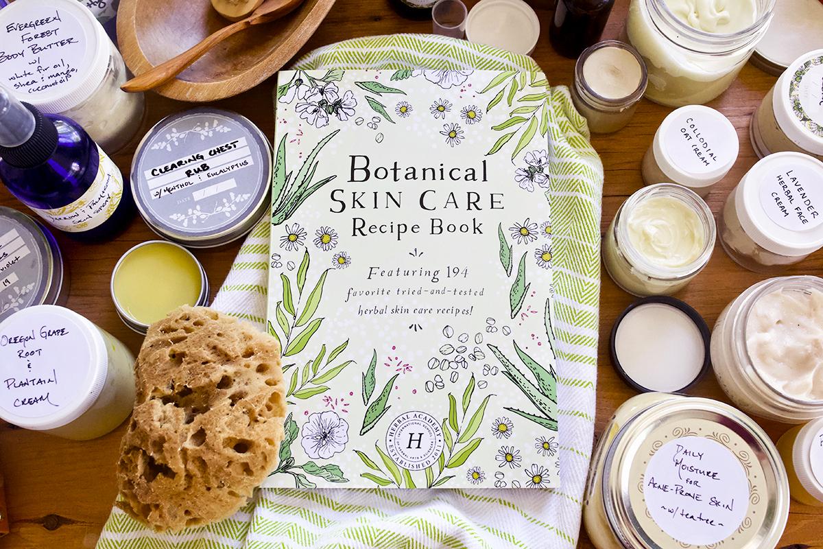 Botanical Skin Care Recipe Book Cover (1).jpg