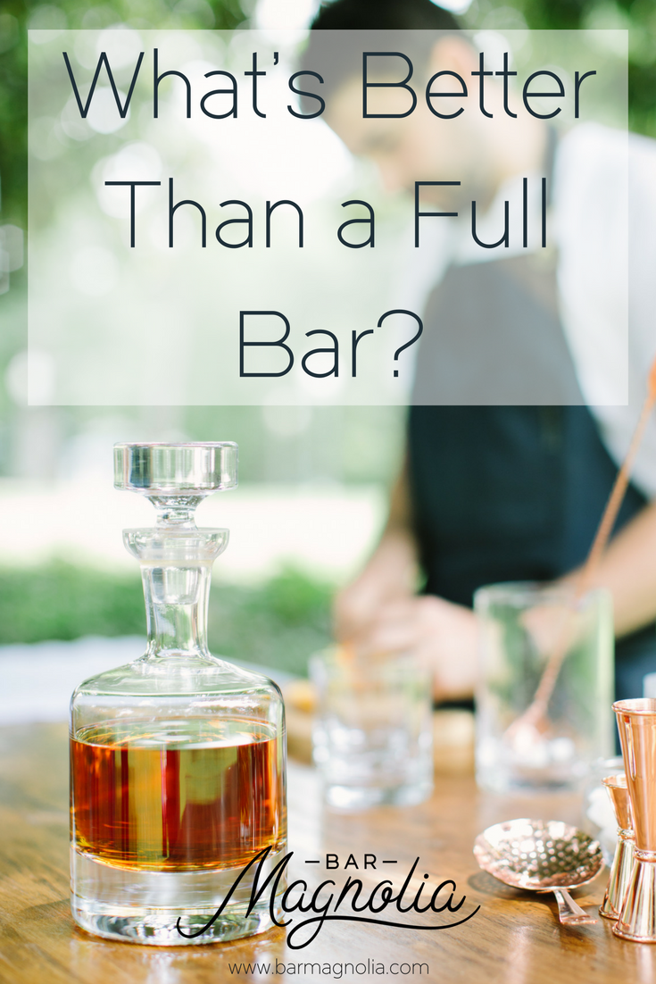 What's Better Than a Full Bar?.png