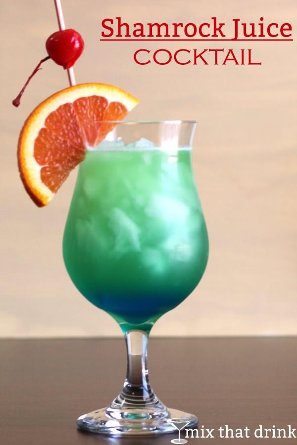 shamrock-juice-cocktail-600x900.jpg