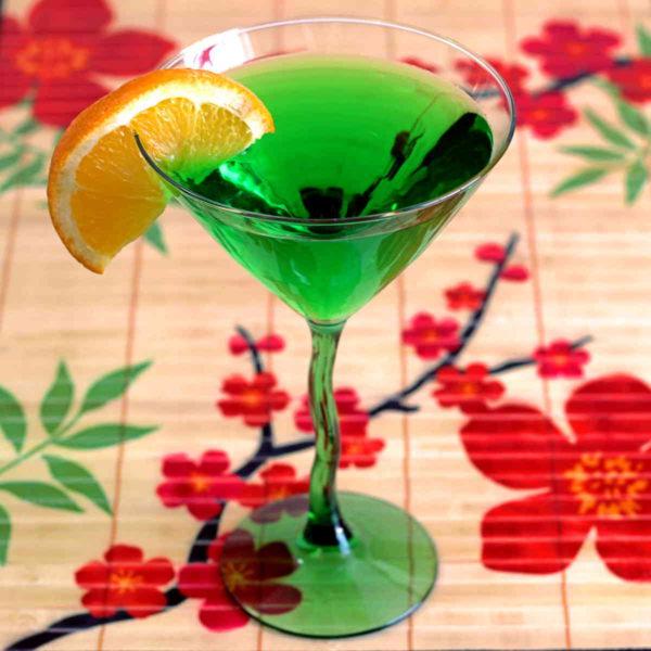 honeydew-martini-2-600x600.jpg