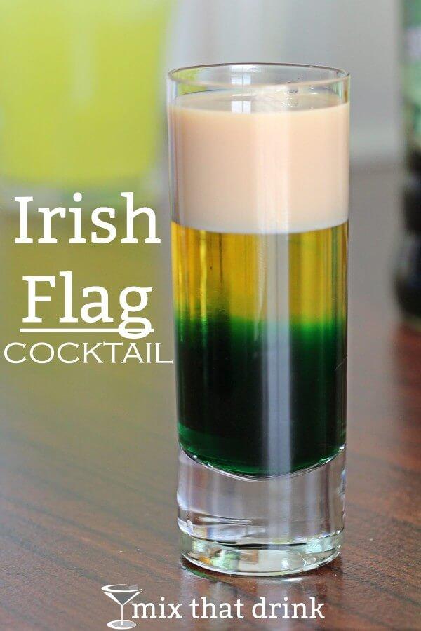 irish-flag-drink-2-600x900.jpg