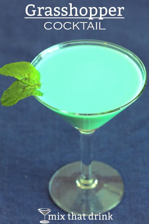 grasshopper-cocktail-600x900.jpg