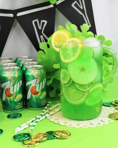 7up-3.png