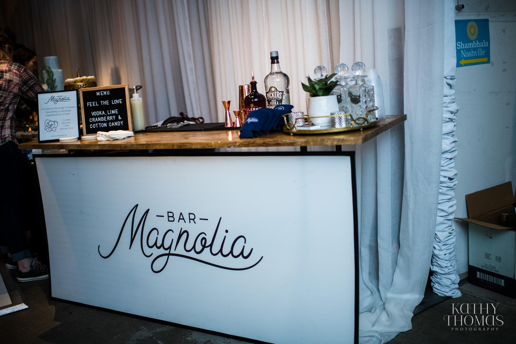 Nashville_Weddings_Kathy_Thomas_Photography-1544.jpg