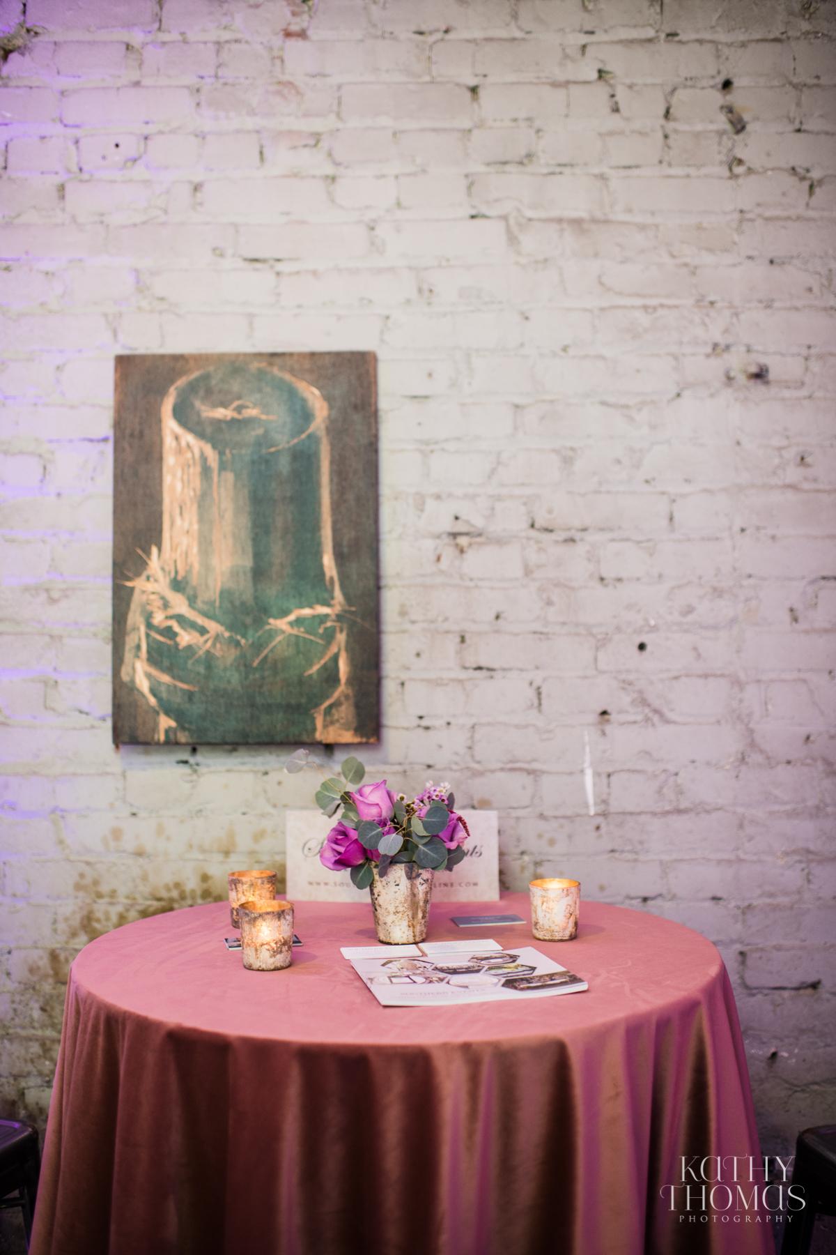 Nashville_Weddings_Kathy_Thomas_Photography-1726.jpg