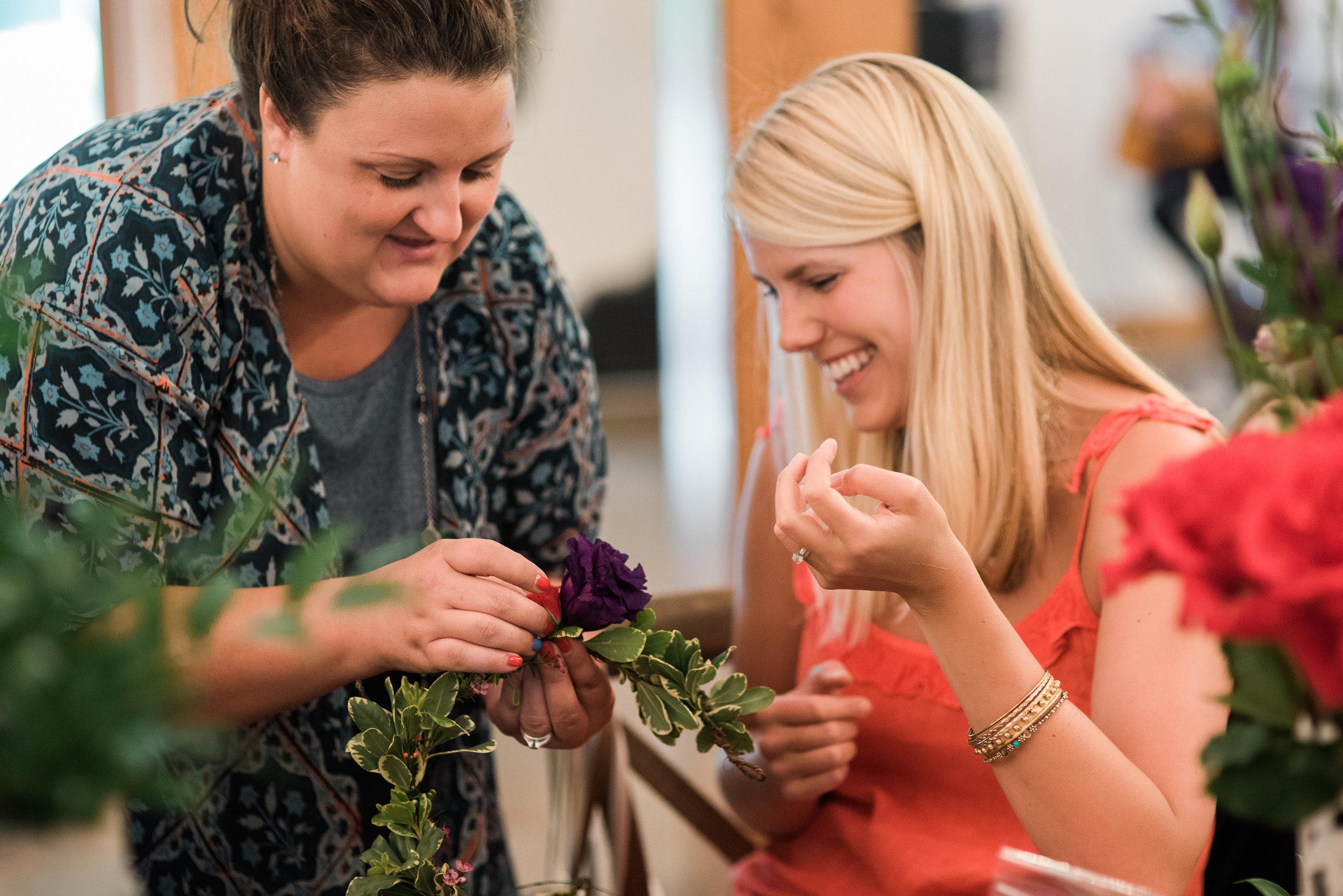 FlowerCrownWorkshop-0215.jpg