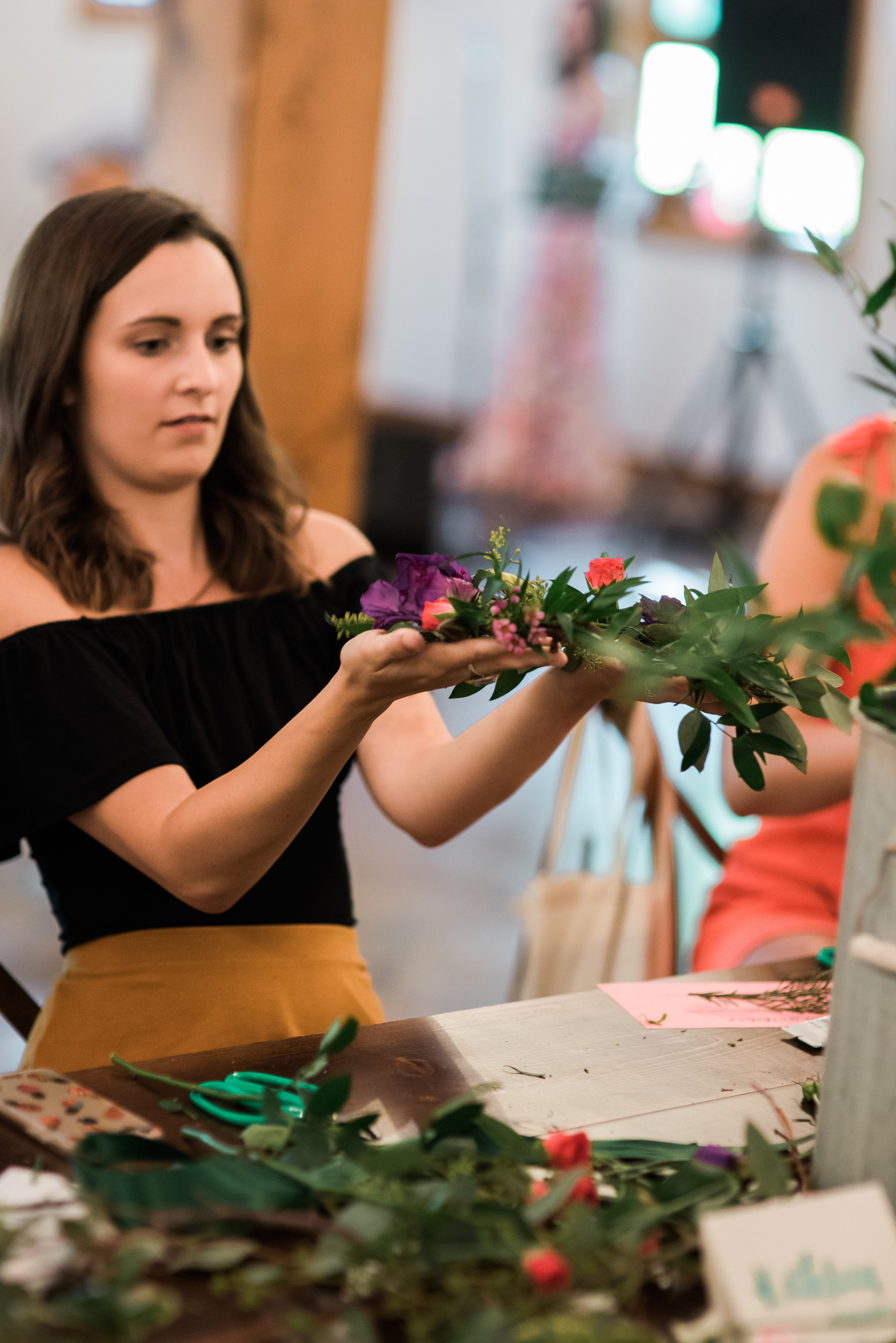 FlowerCrownWorkshop-0224.jpg
