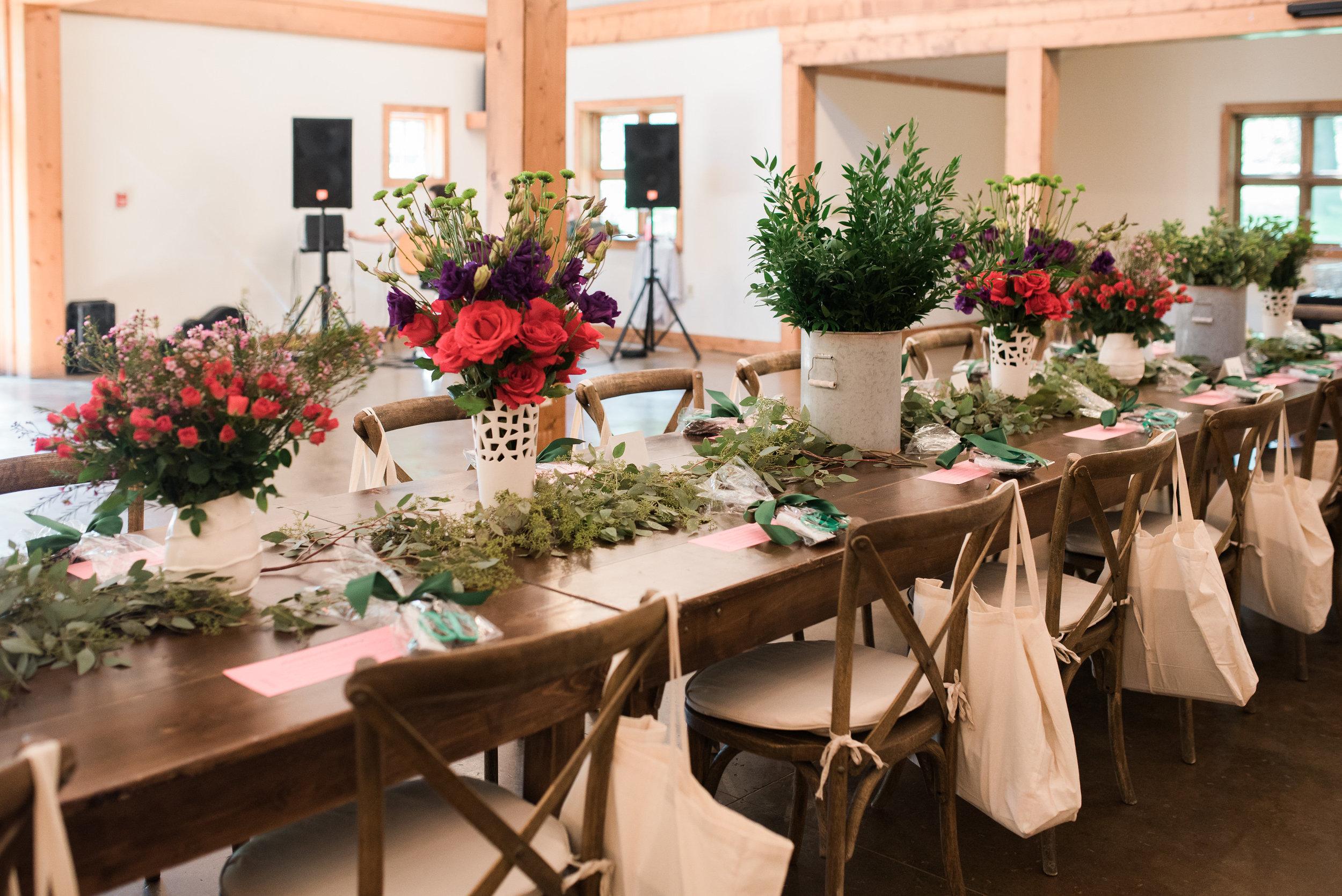 FlowerCrownWorkshop-1455.jpg