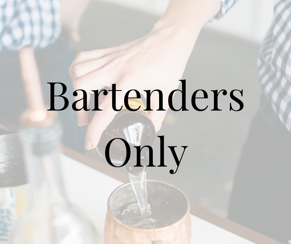 Copy of Bartenders Only (1).png