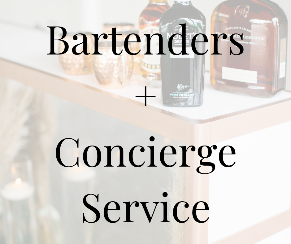 Copy of Bartenders Only.png
