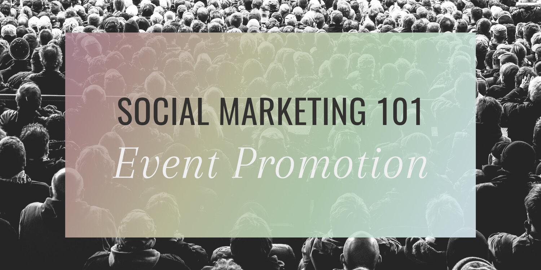 Social Marketing Event Promotion.jpeg