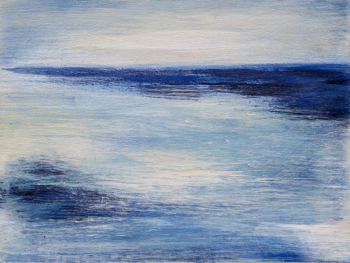 Blue Horizon (1).jpg
