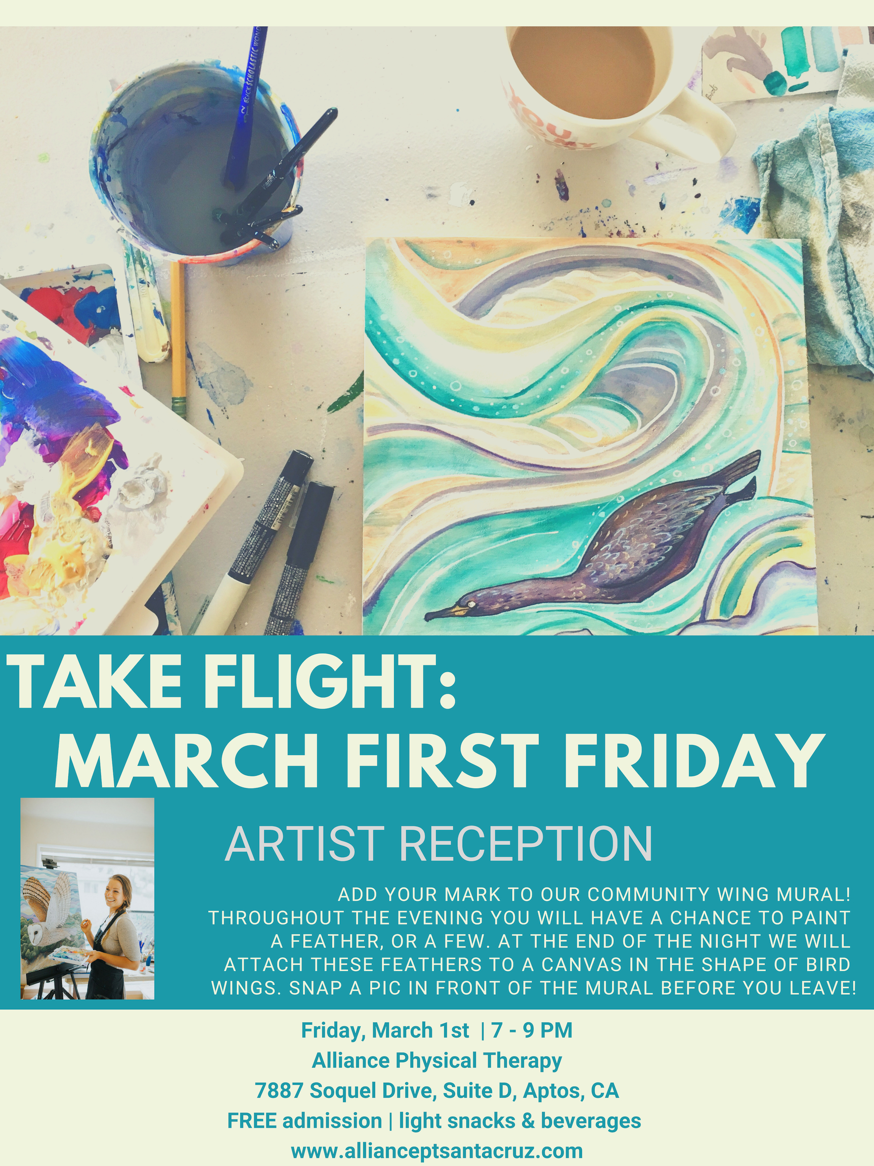 Take flight_ FIRST FRIDAY.jpg