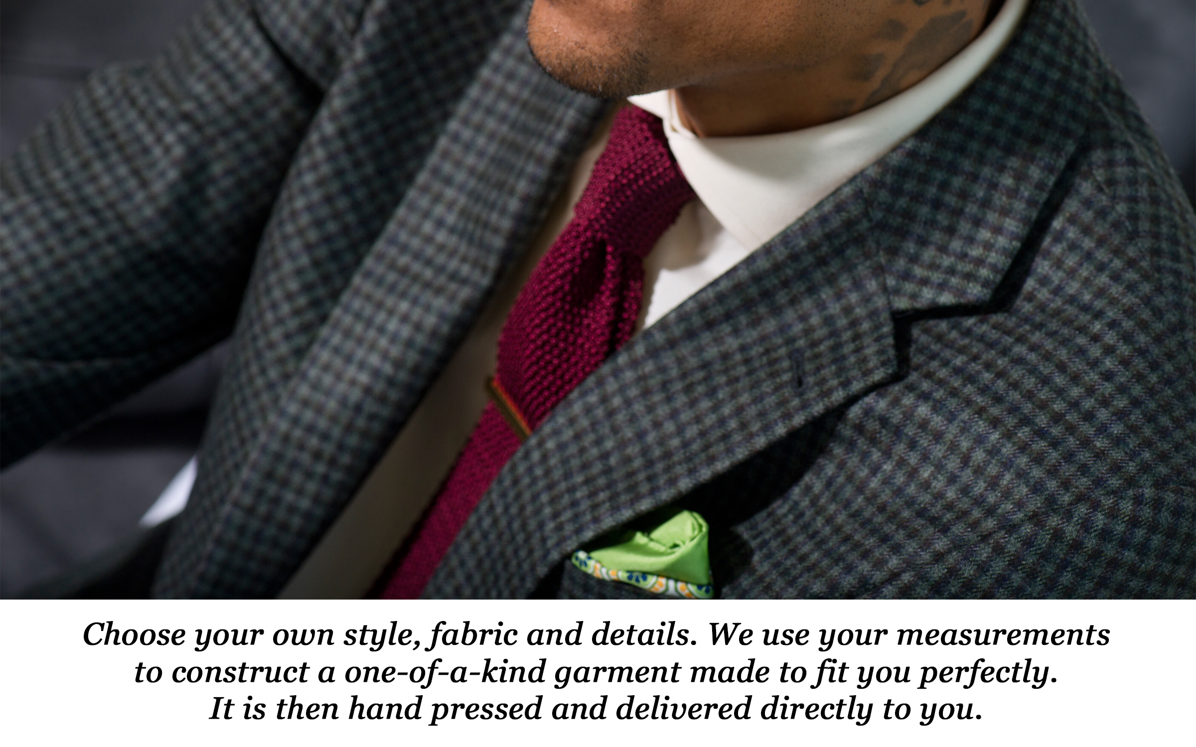 Made To Measure Page Pic.jpg