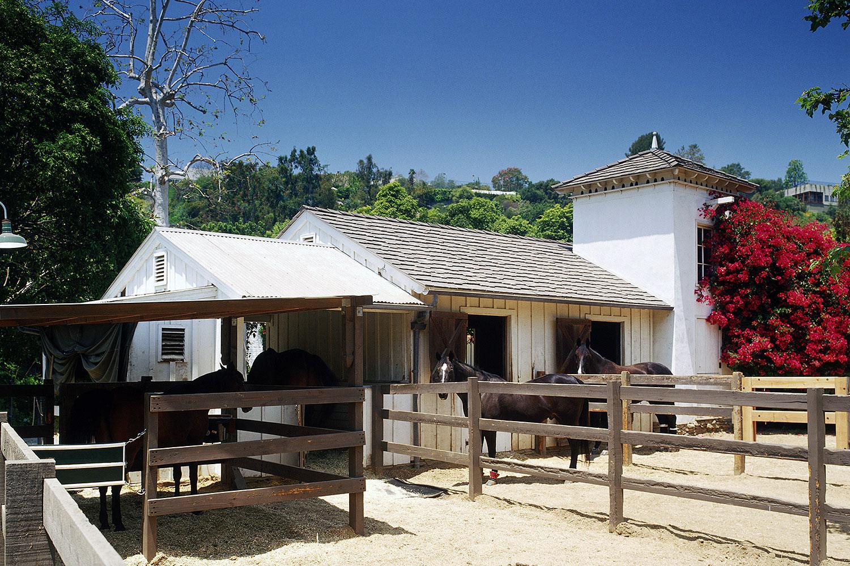 ranch06.jpg